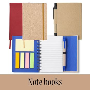 Picture for category Notebooks